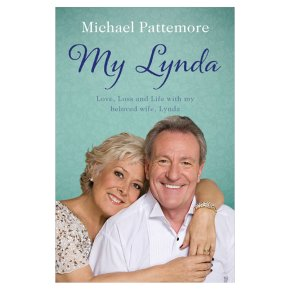 Michael Pattemore My Lynda