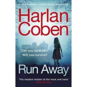 Run Away Harlan Coben