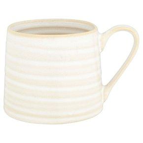 Waitrose Barista Americano Mug