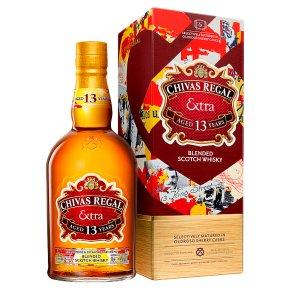 Chivas Regal Extra Blended Whisky
