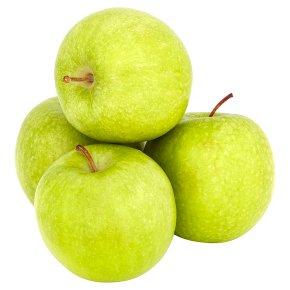 Waitrose Granny Smith Apples