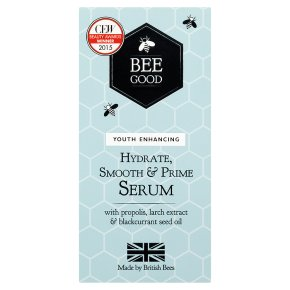 Bee Good Serum