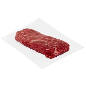 British Wagyu Beef Chuck