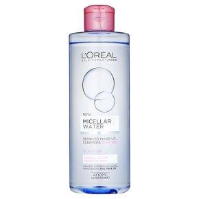 L'Oréal Micellar Water