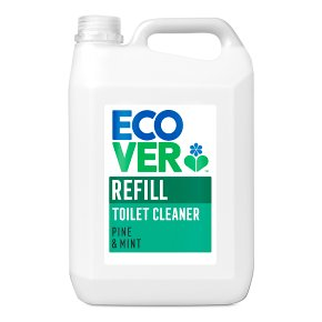 Ecover Toilet Cleaner Pine & Mint