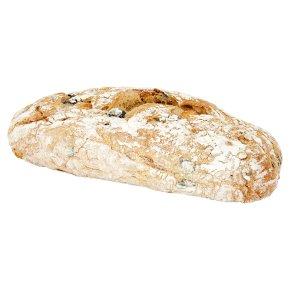 Waitrose 1 Olive & Feta Bread 400g