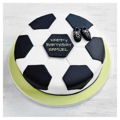 Childrens Birthday Cakes Made To Order Waitrose Partners