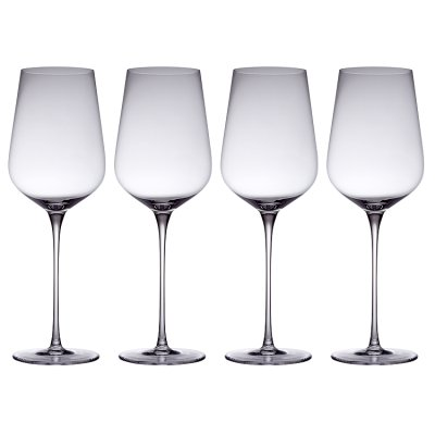 d3dc44acb2e1 from Waitrose red wine crystal glasses