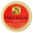 Prunier Caviar - each