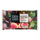 Dell Ugo Beetroot & Goat's Cheese Fiorelli - 250g