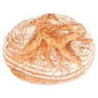 Brown San Francisco Style Sourdough Boule - 400g New Line